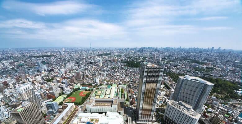 株式会社プランニングオフィスエーのイメージ03